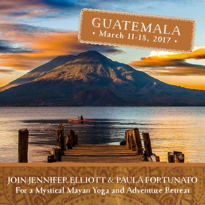 guatemala-yoga-retreat-2017-ig